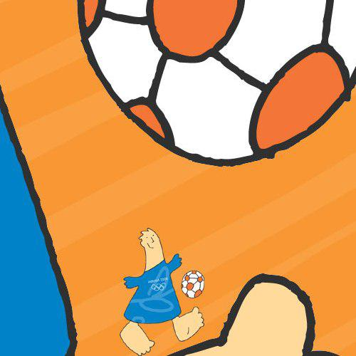 Phevos in Football Stadiums
