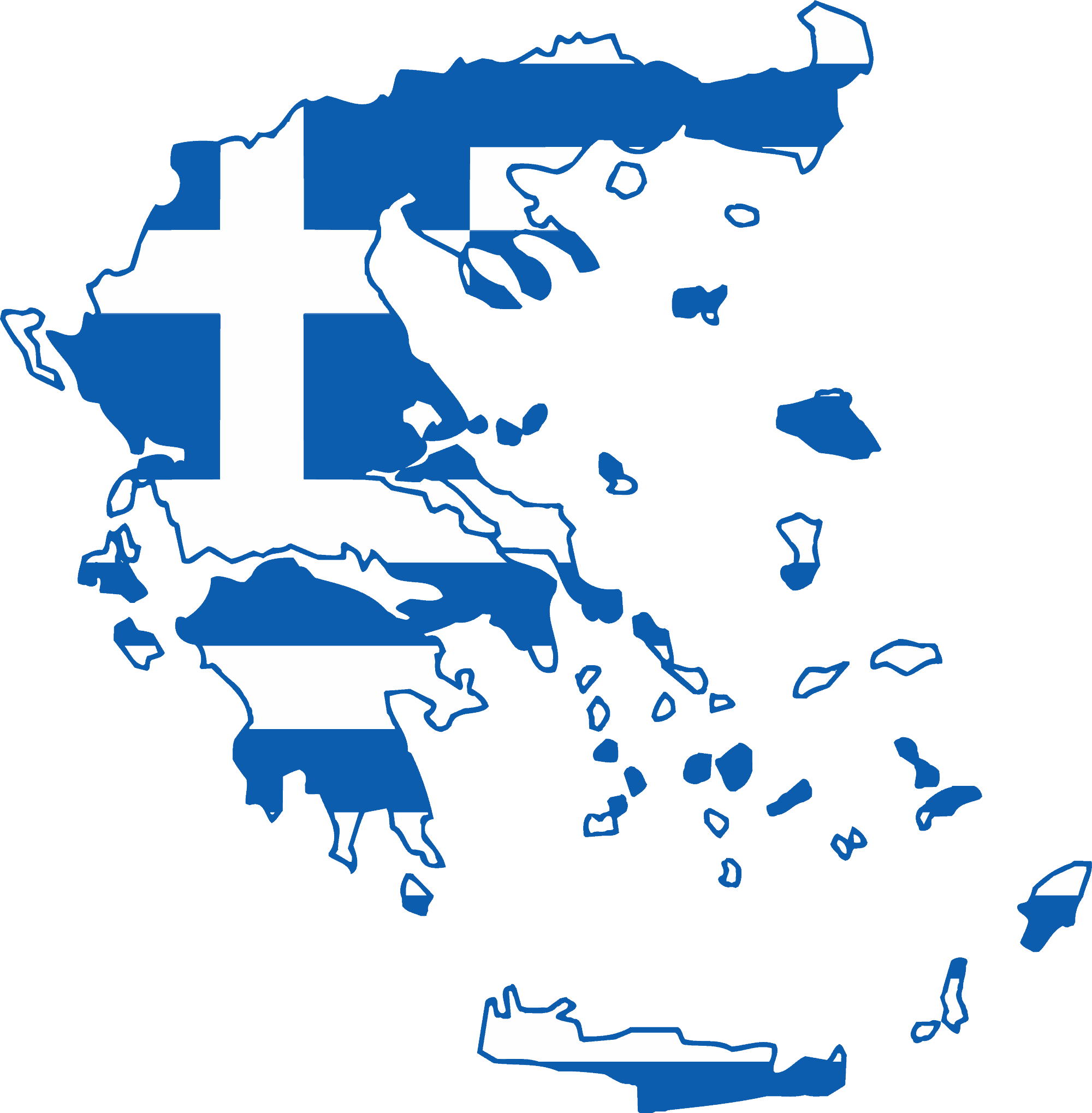THEMES FROM GREECE