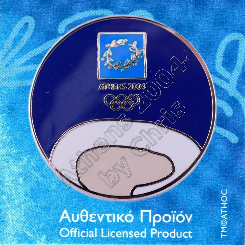 02-002-003-round-logo-part-of-wreath-athens-2004-olympic-games