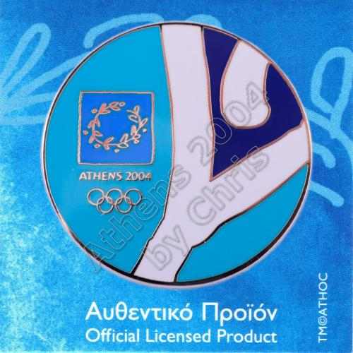 02-002-006-round-logo-part-of-wreath-athens-2004-olympic-games