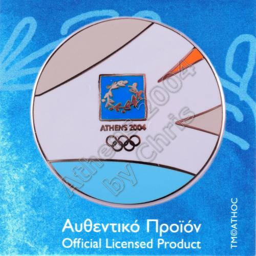 02-002-008-round-logo-part-of-wreath-athens-2004-olympic-games