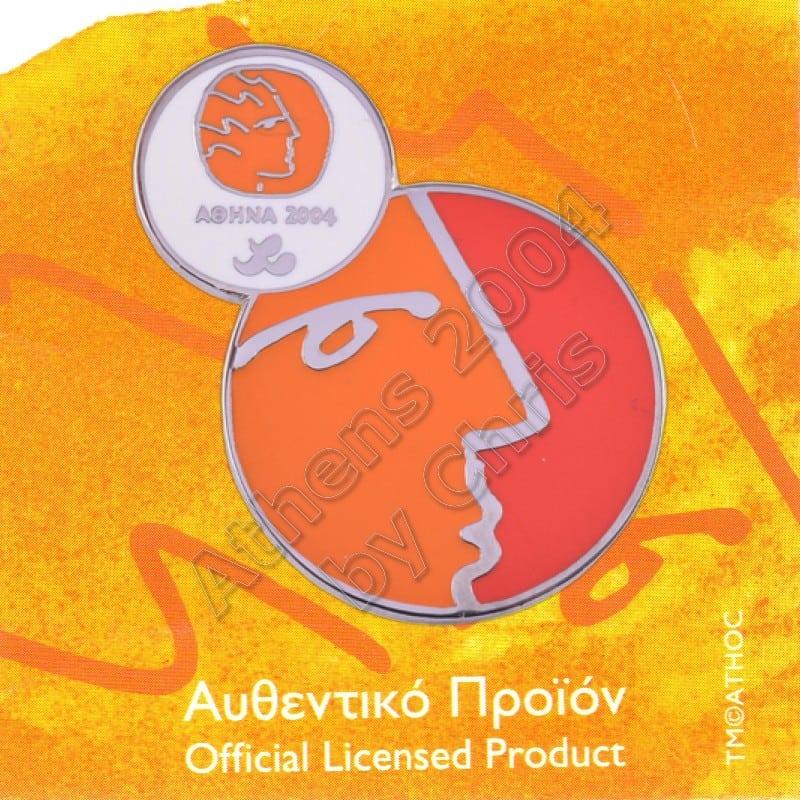 02-007-001-paralympic-logo