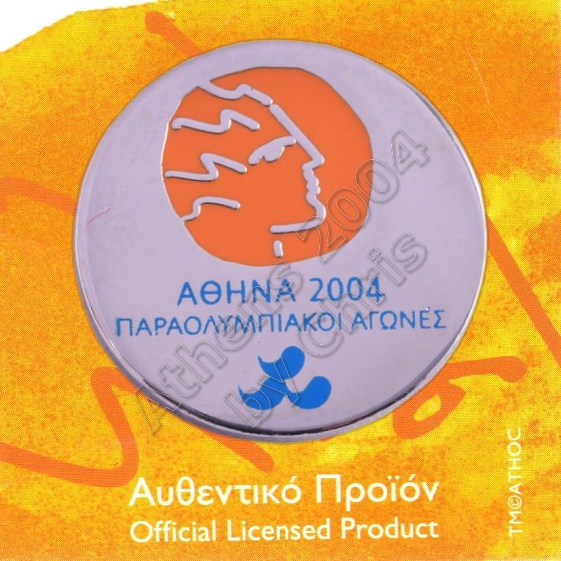 02-007-002-paralympic-logo
