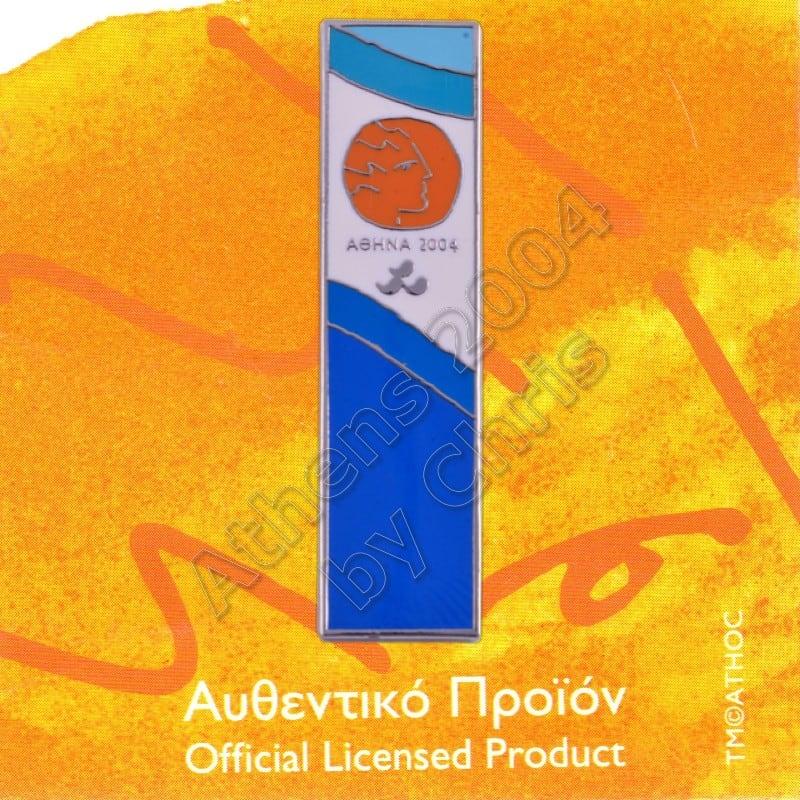 02-007-004-paralympic-logo