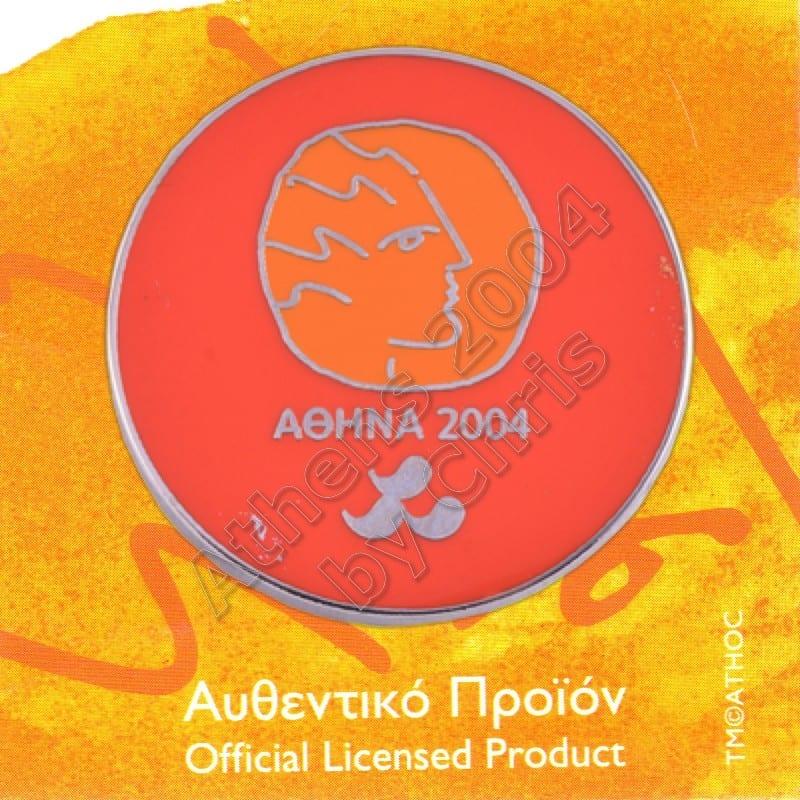 03-007-002-paralympic-logo