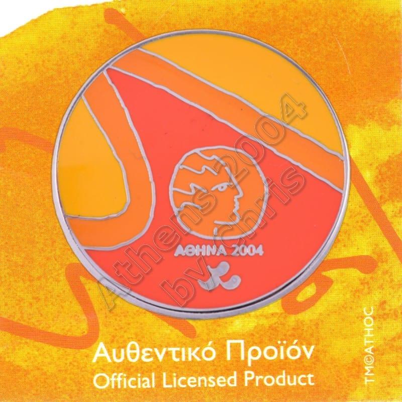 03-007-003-paralympic-logo