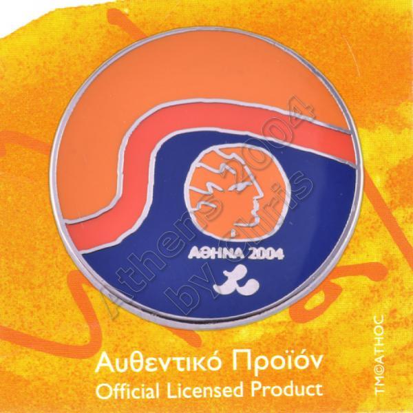 03-007-004-paralympic-logo