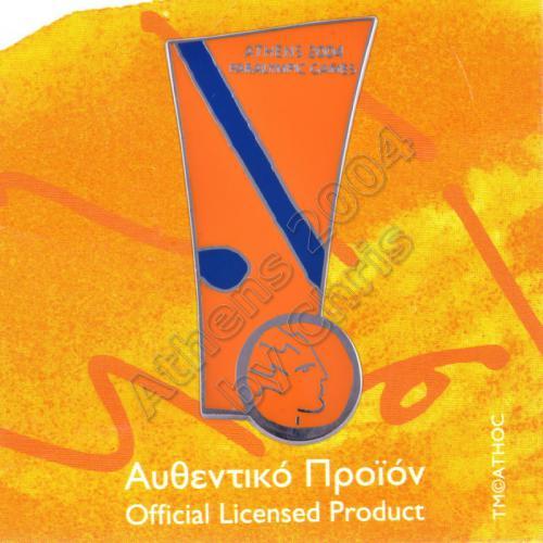 03-007-007-paralympic-logo