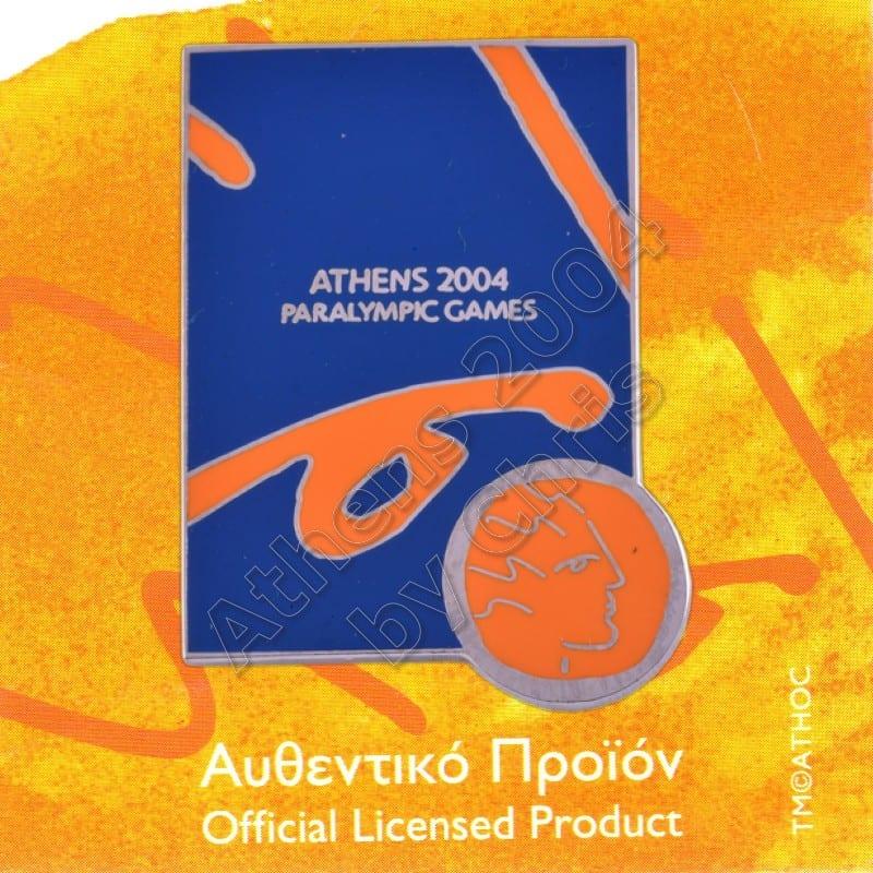 03-007-009-paralympic-logo