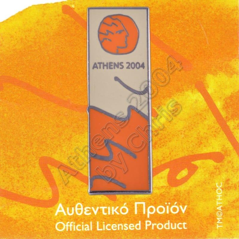 03-007-010-paralympic-logo