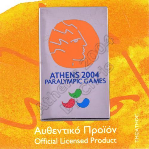 03-007-012-paralympic-logo