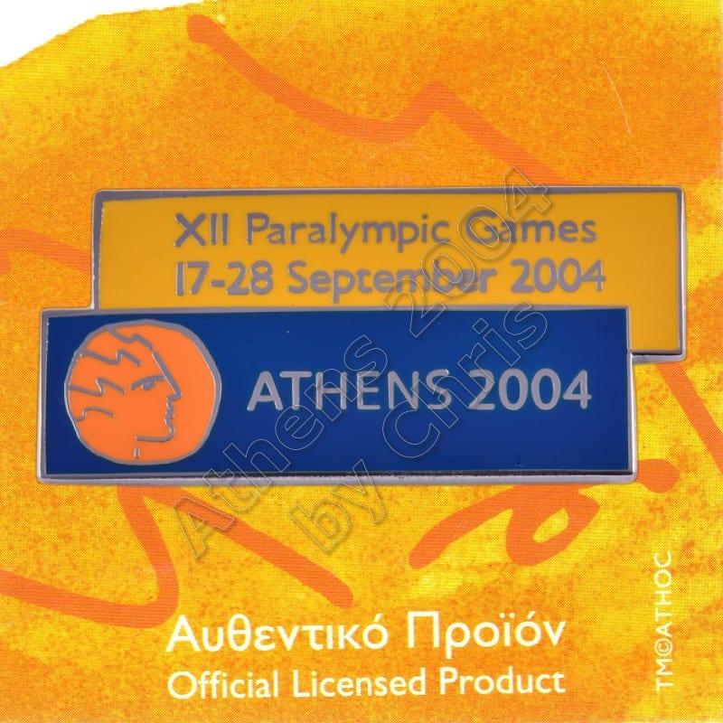 03-007-013-paralympic-logo