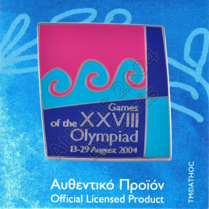 03-018-004-panorama-olympic-games-athens-2004
