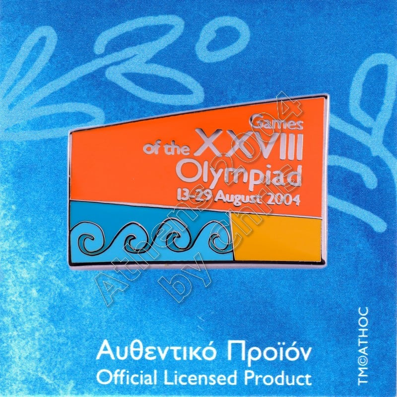 03-018-008-panorama-olympic-games-athens-2004