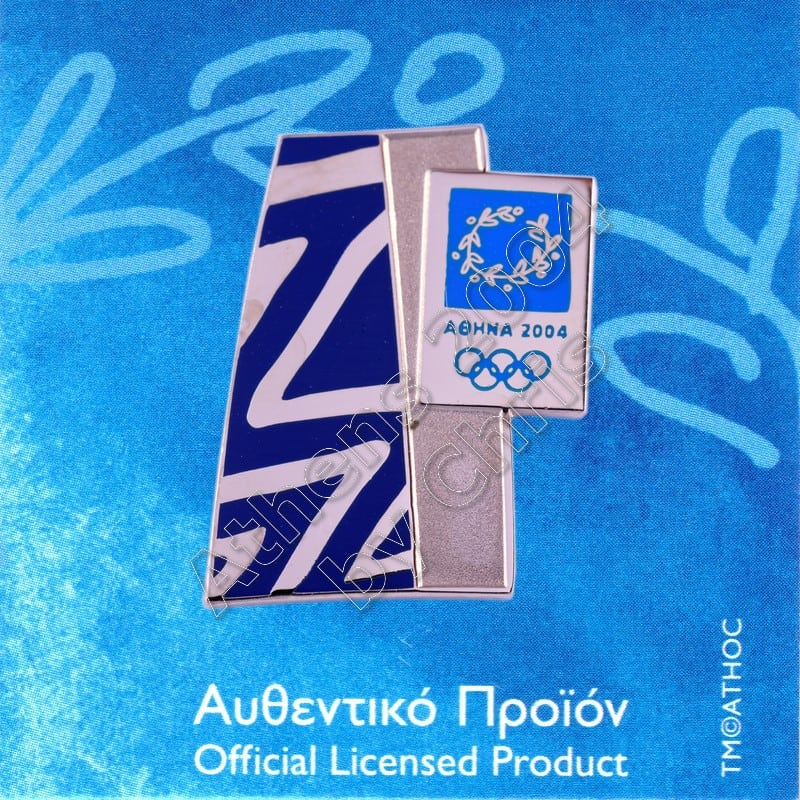03-018-011-panorama-olympic-games-athens-2004