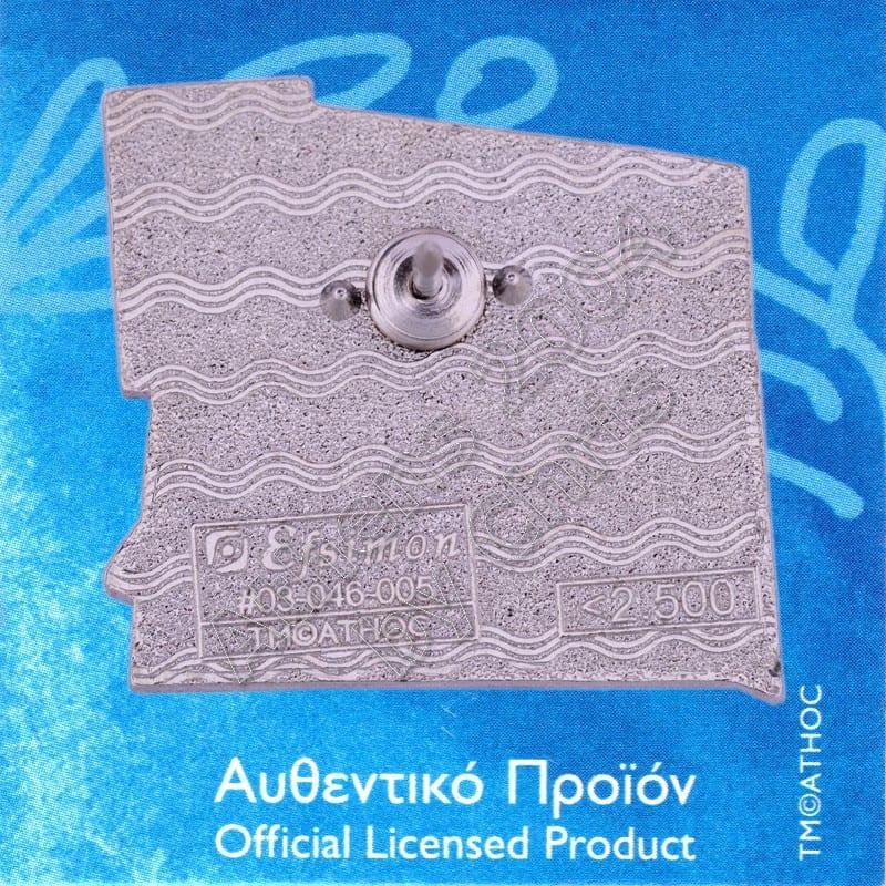 03-046-005-stravropotamos-bridge-back-side