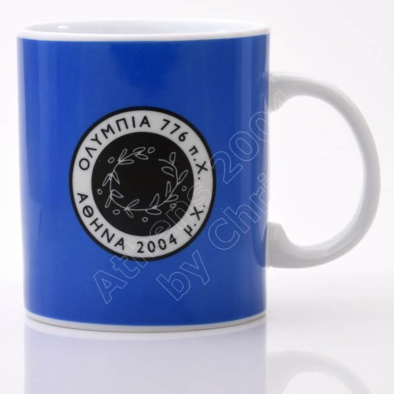 ancient-olympia-to-athens-bridge-blue-mug-porselain-athens-2004-olympic-games-2