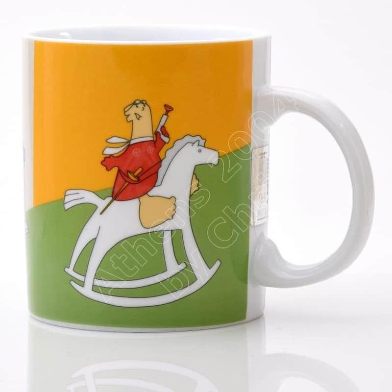 archery-athletics-modern-pentahtlon-mug-porcelain-athens-2004-olympic-games-3