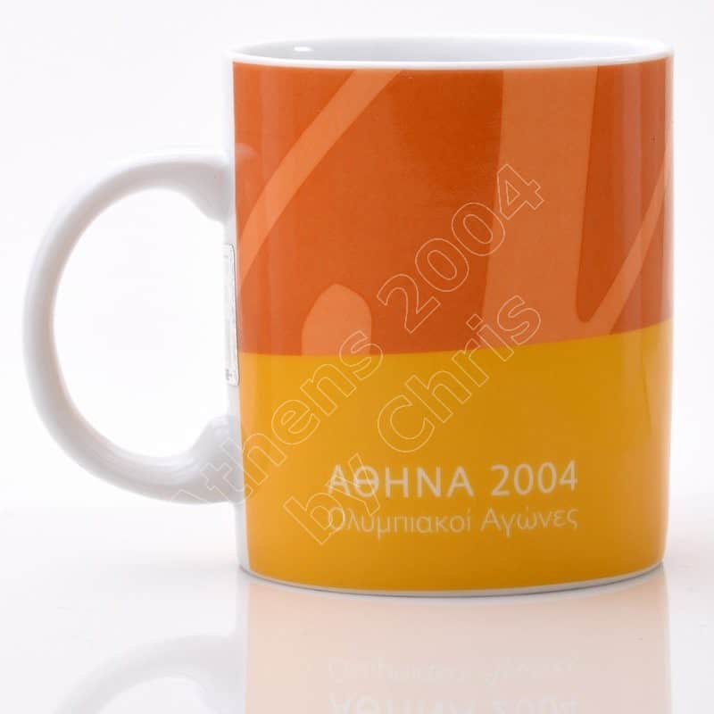 basketball-mug-porselain-athens-2004-olympic-games-2
