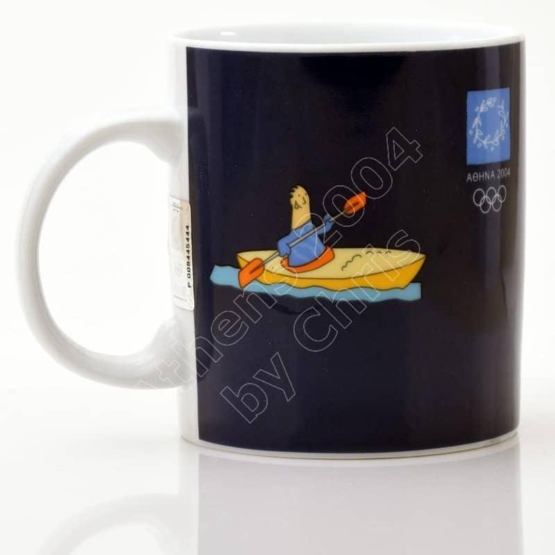 canoe-kayak-sprint-synchronized-swimming-canoe-kayak-slalom-mug-porcelain-athens-2004-olympic-games-1