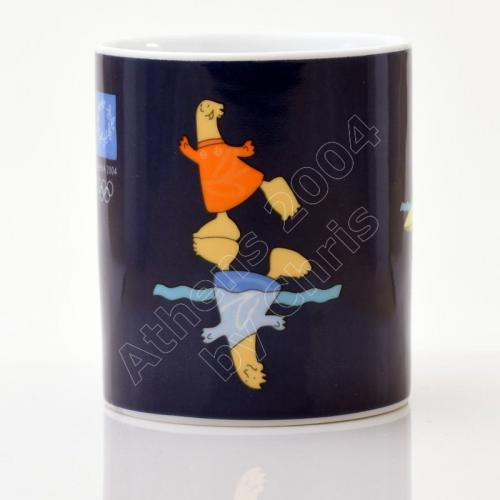 canoe-kayak-sprint-synchronized-swimming-canoe-kayak-slalom-mug-porcelain-athens-2004-olympic-games-2