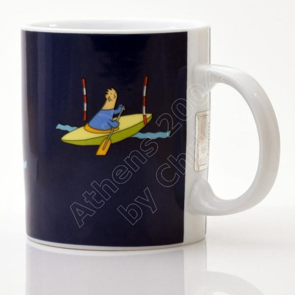 canoe-kayak-sprint-synchronized-swimming-canoe-kayak-slalom-mug-porcelain-athens-2004-olympic-games-3