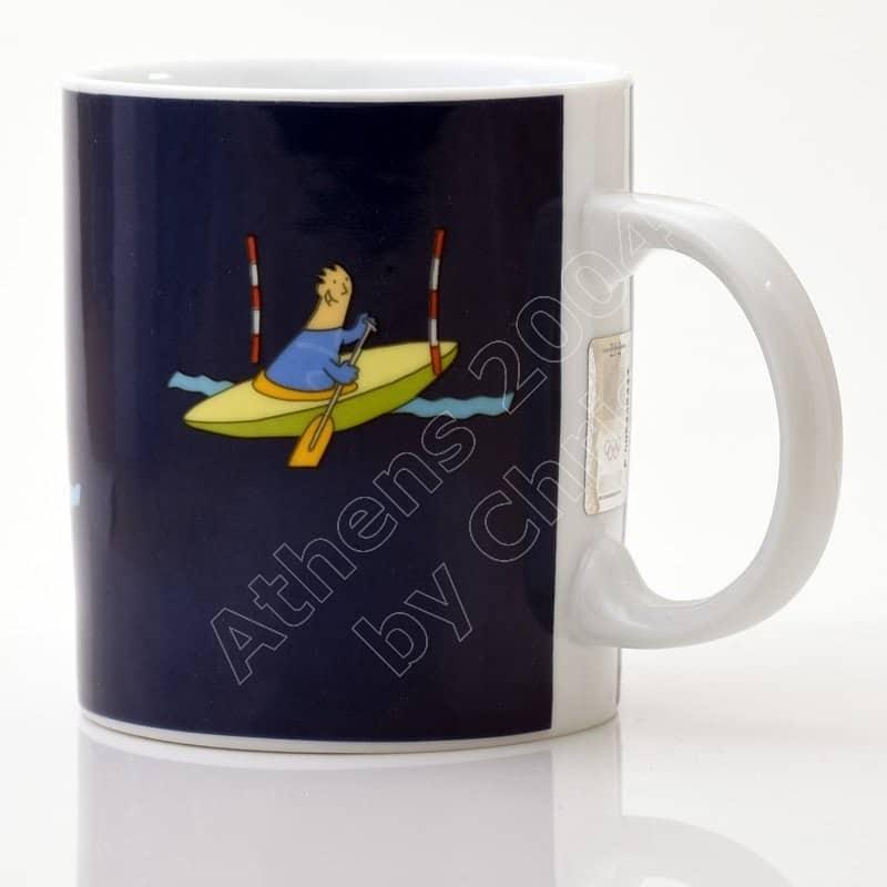 canoe-kayak-sprint-synchronized-swimming-canoe-kayak-slalom-mug-porcelain-athens-2004-olympic-games-3