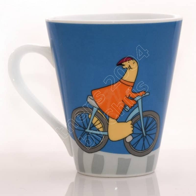 cycling-conic-mug-porselain-athens-2004-olympic-games-1