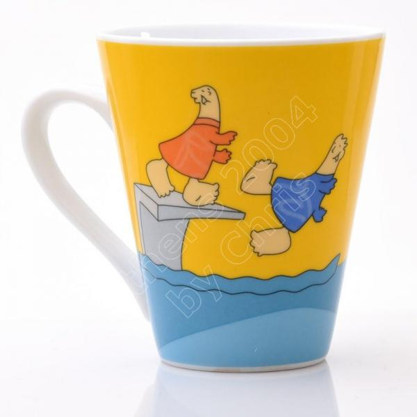 diving-conic-mug-porselain-athens-2004-olympic-games-1