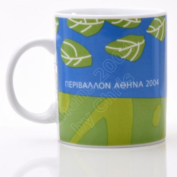 environment-mug-porselain-athens-2004-olympic-games-2