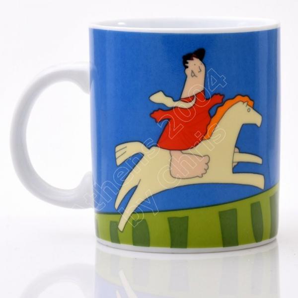 equestrian-mug-porselain-athens-2004-olympic-games-1