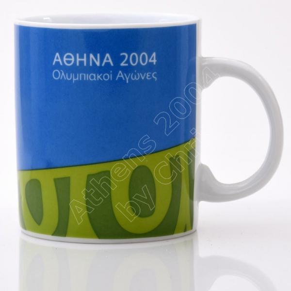 equestrian-mug-porselain-athens-2004-olympic-games-2
