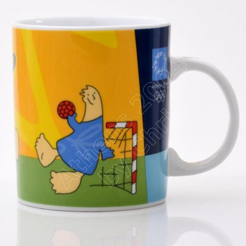 handball-badminton-shooting-mug-porselain-athens-2004-olympic-games-1