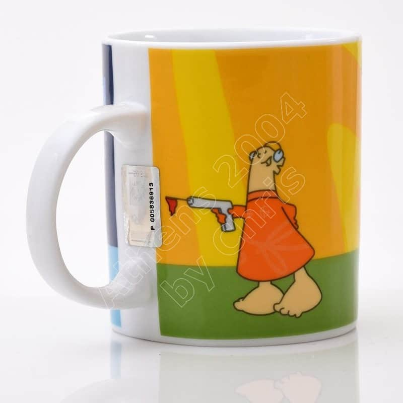 handball-badminton-shooting-mug-porselain-athens-2004-olympic-games-2