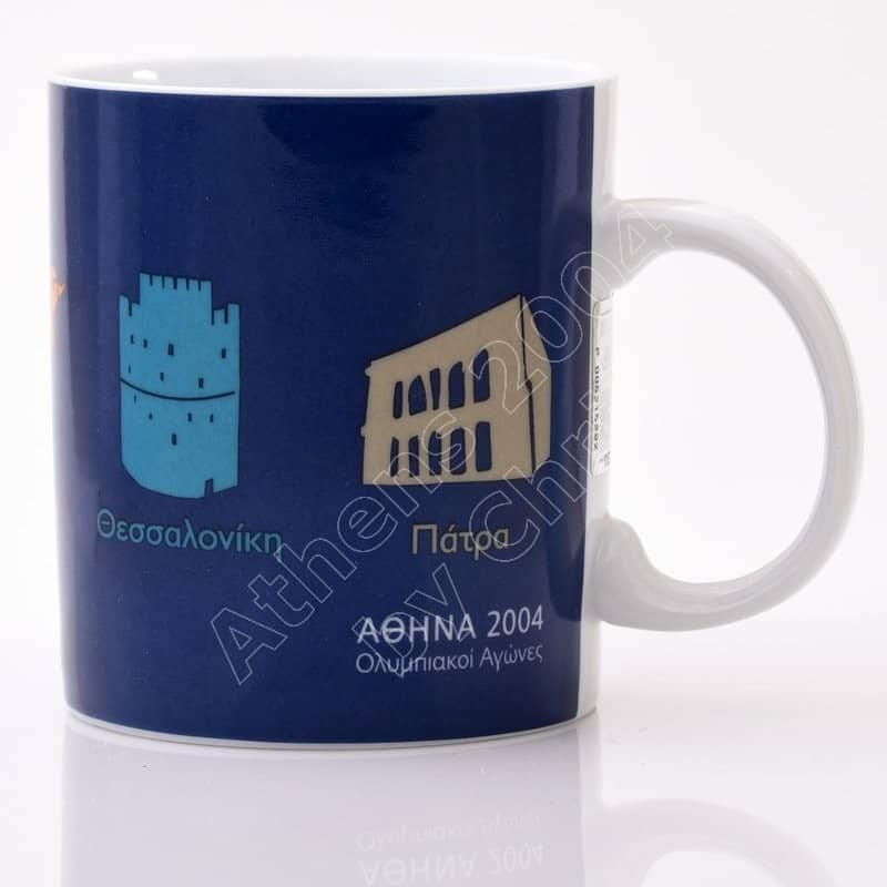 olympic-cities-blue-mug-porcelain-athens-2004-olympic-games-1