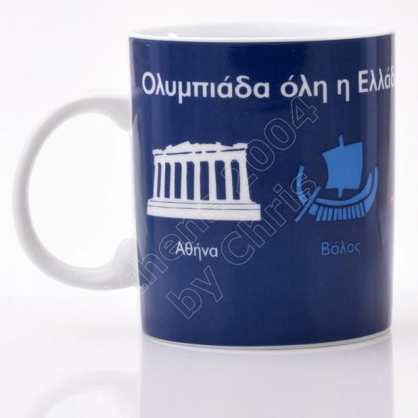 olympic-cities-blue-mug-porcelain-athens-2004-olympic-games-2