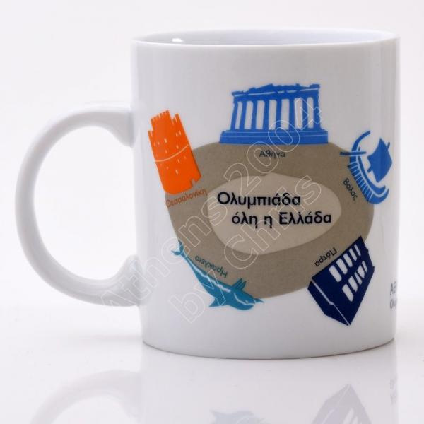 olympic-cities-white-mug-porcelain-athens-2004-olympic-games