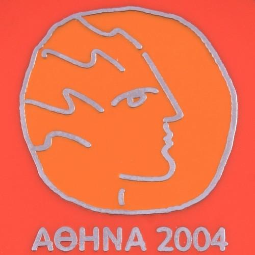 Paralympic Emblems