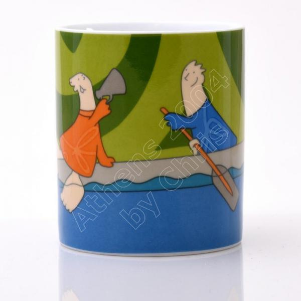 rowing-mug-porselain-athens-2004-olympic-games-1
