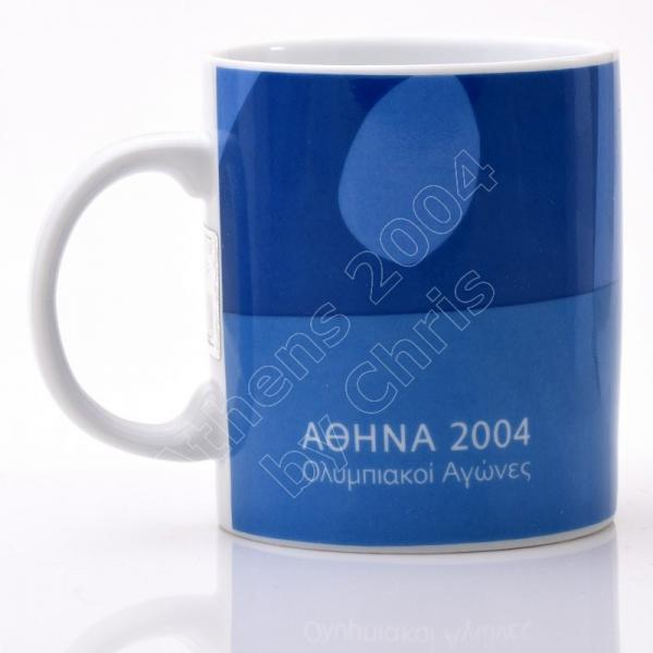 swimming-mug-porselain-athens-2004-olympic-games-2