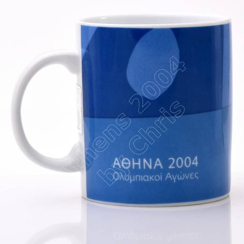 swimming-mug-porselain-athens-2004-olympic-games-2