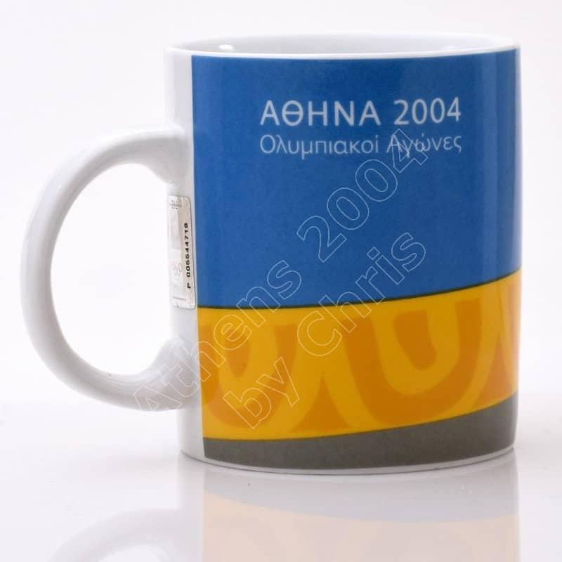 table-tennis-mug-porselain-athens-2004-olympic-games-2