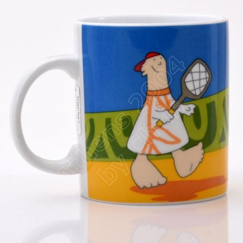 tennis-mug-porselain-athens-2004-olympic-games-1