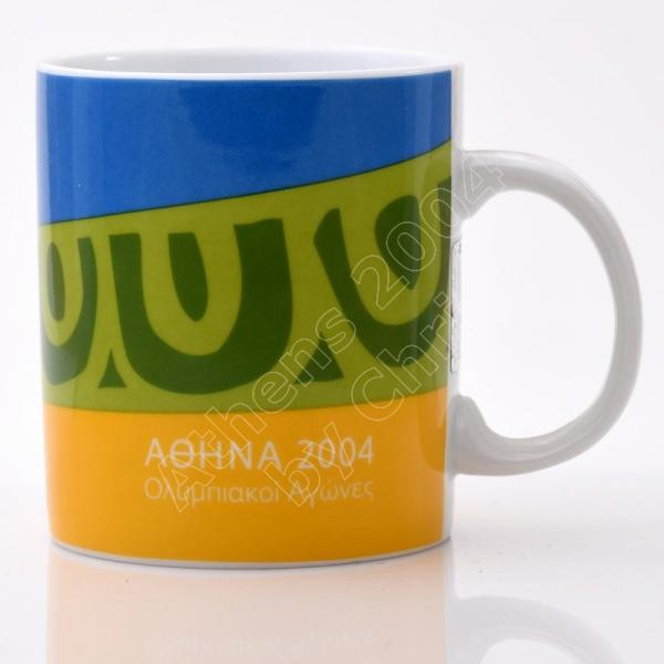 tennis-mug-porselain-athens-2004-olympic-games-2