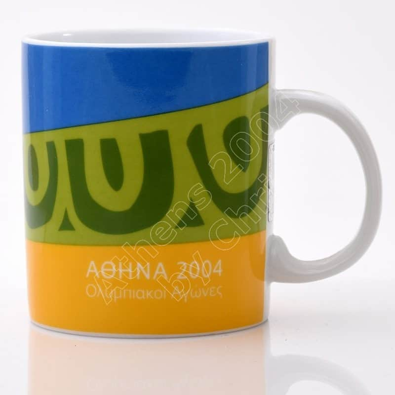 tennis-mug-porselain-athens-2004-olympic-games-2