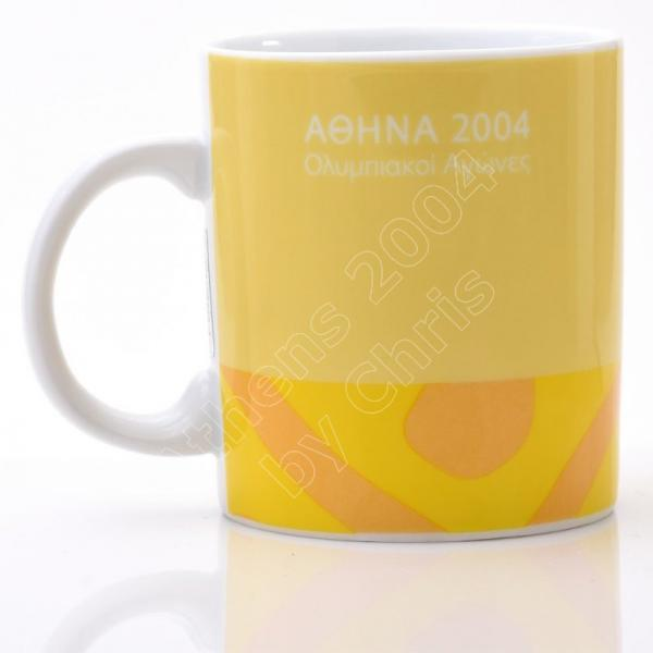 volleyball-mug-porselain-athens-2004-olympic-games-2