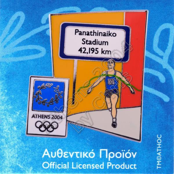 03-040-005-marathon-athens-2004-olympic-games