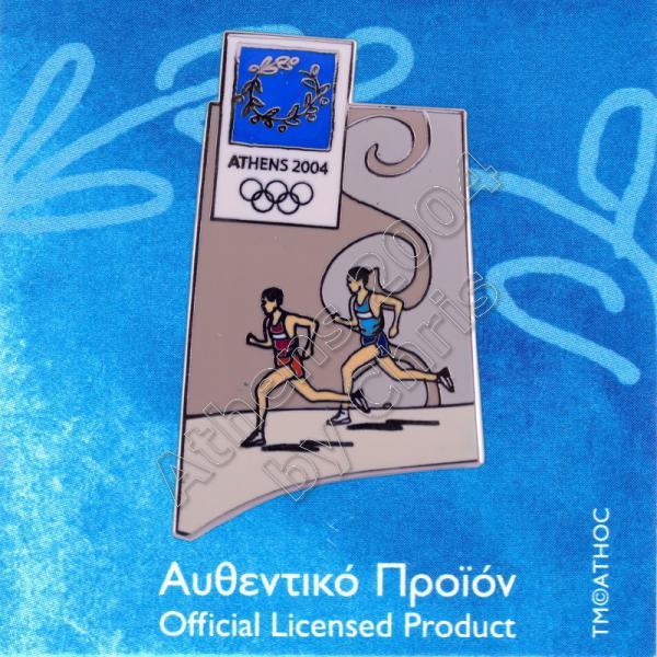 03-040-006-marathon-athens-2004-olympic-games