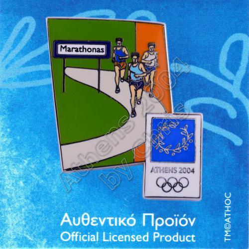 03-040-007-marathon-athens-2004-olympic-games