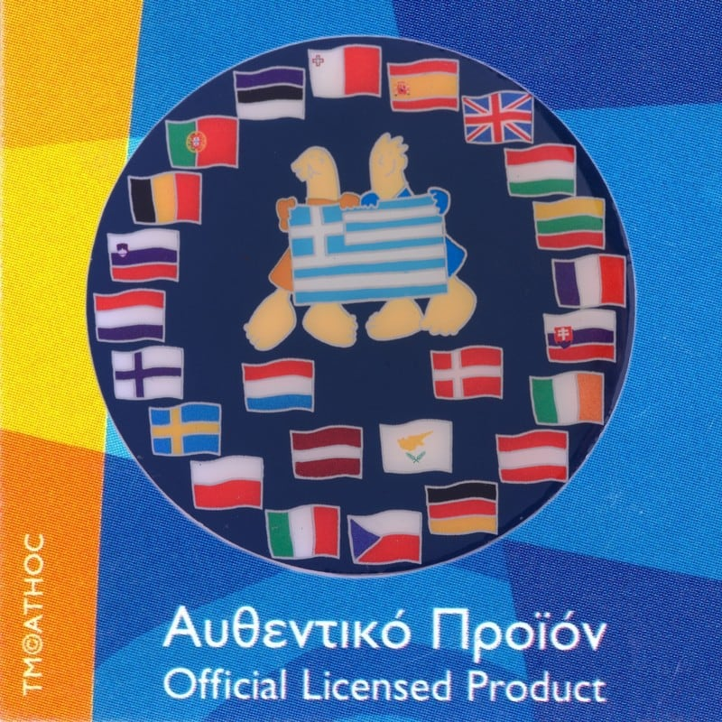 03-043-025-european-union-flags-athens-2004-olympic-pin